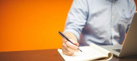 АО Пленум выступило советником в процедуре ликвидации филиала одного из наших клиентов