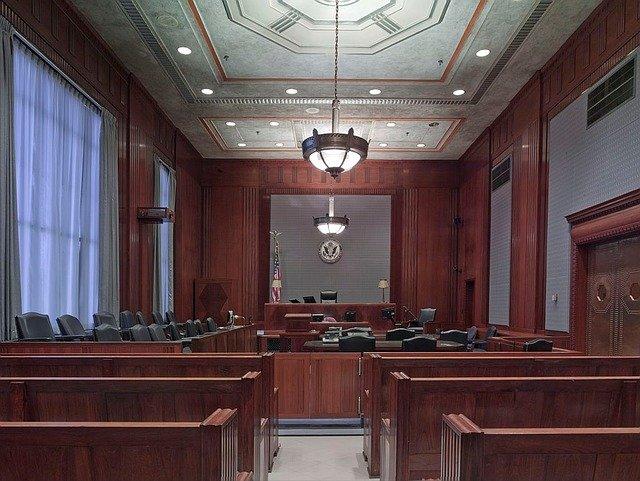 Адвокаты АО «Пленум» успешно защитили интересы клиента в споре о взыскании задолженности за поставленный товар.